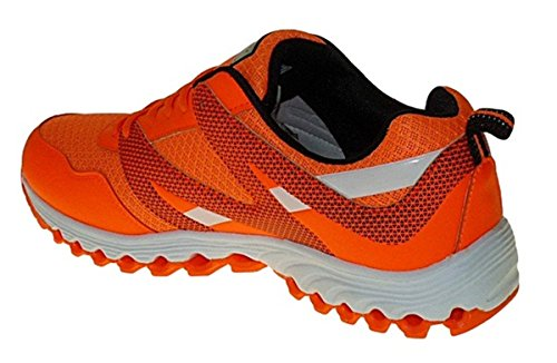 Bootsland Art 829 Neon Turnschuhe Schuhe Sneaker Sportschuhe Neu Herren