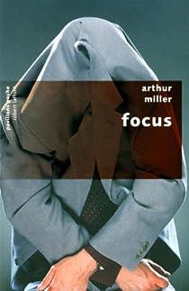 Focus par Miller