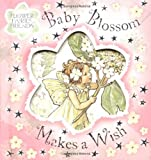 Baby Blossom Makes a Wish, Cicely Mary Barker, 0723249725