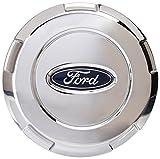 Ford Genuine 4L3Z-1130-AB Center Cap