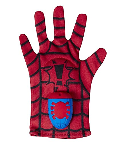 Playskool Heroes Marvel Super Hero Adven - Spider Man Costume Web Shopping Results