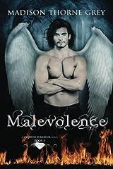 Malevolence (Gwarda Warriors) (Volume 6) Paperback
