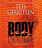 img - for Body Double: A Rizzoli & Isles Novel book / textbook / text book