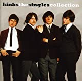 The Singles Collection - The Kinks