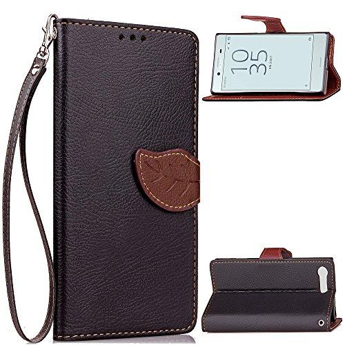 Flip Compact Wallet - 2
