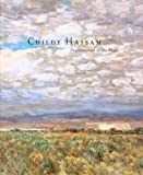 img - for Childe Hassam: Impressionist in the West book / textbook / text book