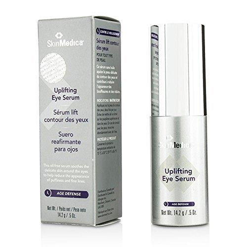 SkinMedica Uplifting Eye Serum - 14.18g/0.5oz