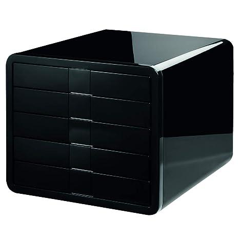 Amazon.com: Han iBox unidad de almacenamiento de computadora ...