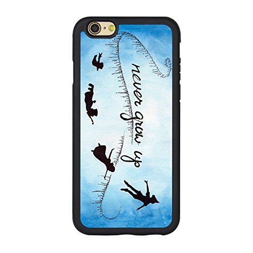 peter-pan-iphone-6s-casepeter-pan-never-grow-up-cell-phone-case-for-iphone-6
