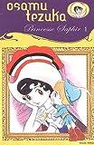 Princesse saphir Vol.1