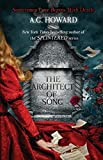 The Architect of Song (Haunted Hearts Legacy)