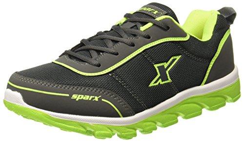 Sparx Men\'s Running Shoes