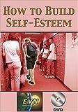 How to Build Self-Esteem DVD