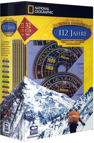 112-jahre-national-geographic-magazine