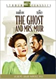 The Ghost And Mrs. Muir poster thumbnail