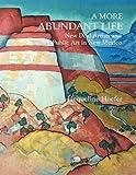A More Abundant Life, Jacqueline Hoefer, 0865343713