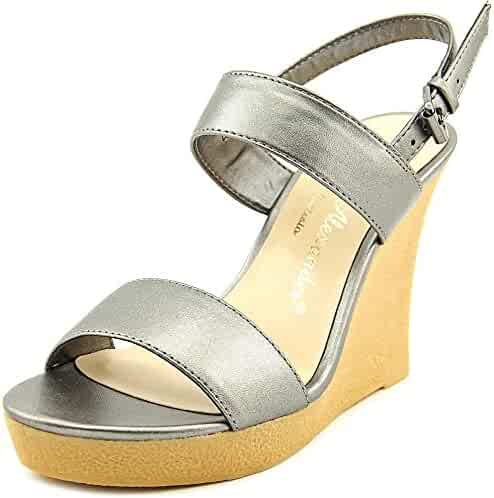 8d09bc2eb2f Shopping Color  10 selected - Shoe Diamond   Swimwear or PairMySole ...