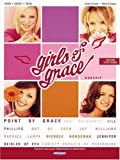 Point of Grace - Girls of Grace, Point of Grace, 0634052551