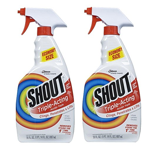 shout-laundry-stain-remover-trigger-spray-22-oz-2-pk