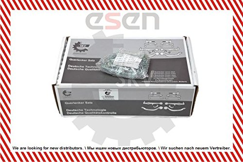 04skv100 Esen SKV kit de suspension