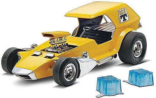 tom daniels model kits - 8