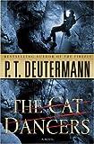 The Cat Dancers: A Novel