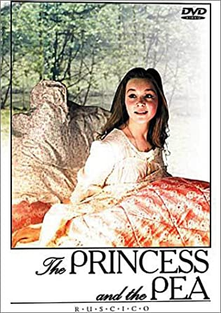 princess and the pea movie. The Princess And The Pea Princess Pea Movie