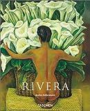 Rivera (Taschen Basic Art)