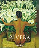 Rivera, Andrea Kettenmann, 3822858625