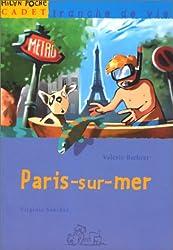 Paris-sur-Mer