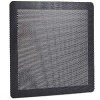TX 12cm Manyetik Fan Filtresi (TXCCFF03)