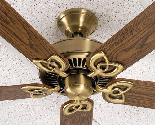 Arlington Fbrs420sc 1 Steel Fan And Fixture Fan Mounting