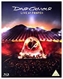 Live At Pompeii [Blu-ray]