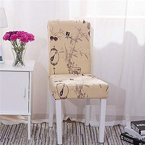 ES Home Decoration Flor de la música Planta de impresión ...