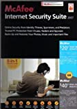 Internet Security Suite 2007