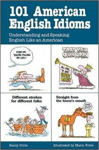 Ebook 101 customs download american