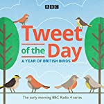 Tweet of the Day | BBC Natural History Radio