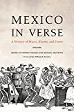 Mexico in Verse 2nd Edition
