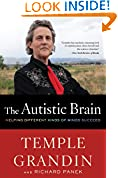 #4: The Autistic Brain: Thinking Across the Spectrum