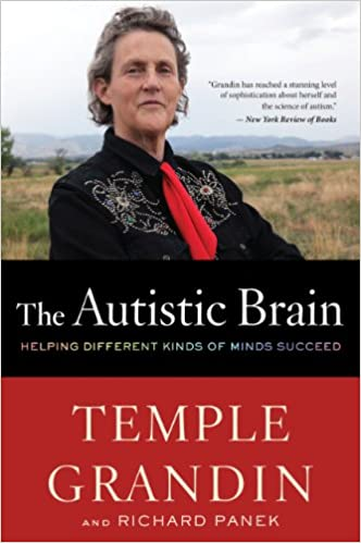 Amazon the autistic brain thinking across the spectrum ebook amazon the autistic brain thinking across the spectrum ebook temple grandin richard panek kindle store fandeluxe Gallery