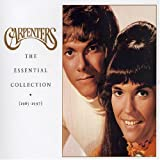 The Essential Collection (1965-1997) [Readers Digest]