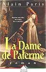 La Dame de Palerme par Paris