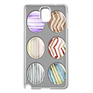 Designed High Quality Buttons Image , Only Fit Samsung Galaxy Note 3