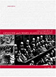 Encyclopedia of Genocide and Crimes Against Humanity - 3 Volume Set (T-Z-Index)