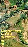 Le Conte de l'Evêque par Frazer