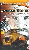 WWF: Summerslam 1999 [VHS]