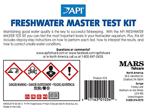 API-Freshwater-Master-Test-Kit