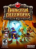 Dungeon Defenders [Download]