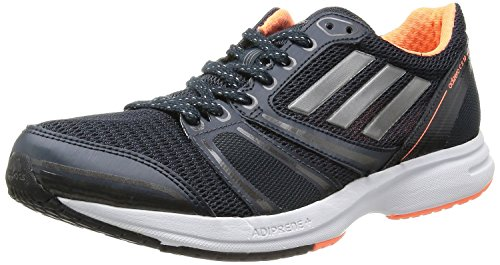 Adidas ADIZERO ACE Chaussures running homme Noir