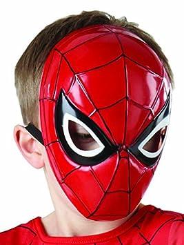 Rubies I-886919 Disfraz Spiderman de niño a partir de 3 años M: Amazon.es: Juguetes y juegos